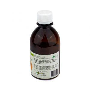 Абрикоса масло (ПЭТ)