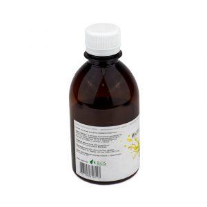 Бархата амурского масло (ПЭТ)