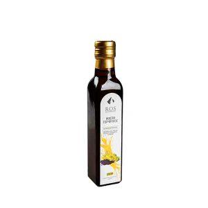 Горчичное масло(Стекло)