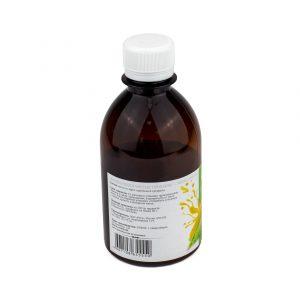 Кукурузное масло(ПЭТ)