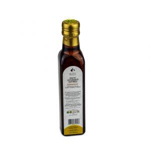 Зародышей пшеницы масло(Стекло)